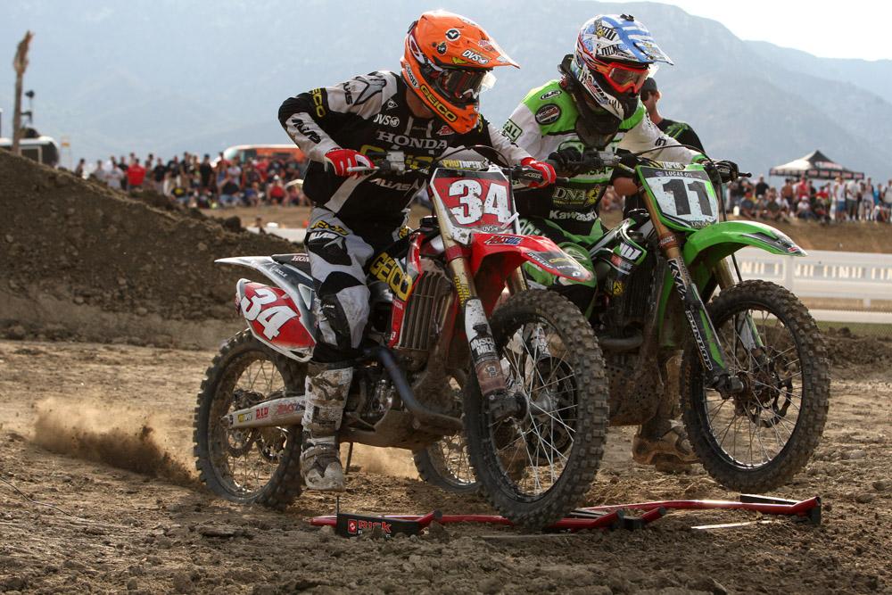 Transworld Motocross Pin Ups for Pinterest 1000x667