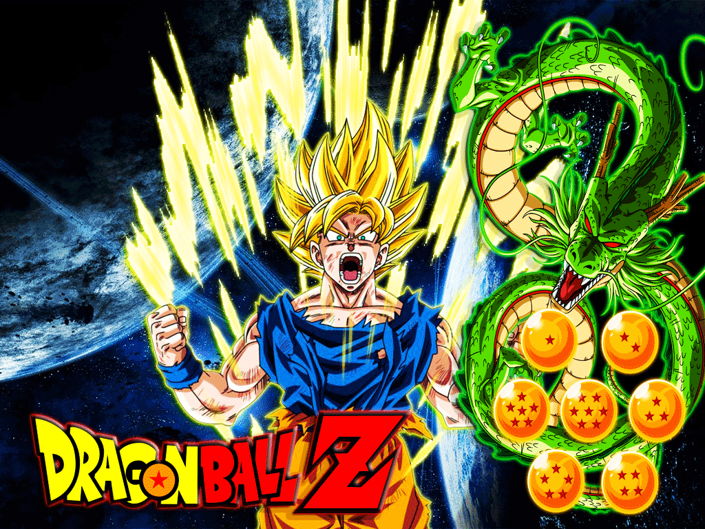 Free Download Dragon Ball Z Wallpaper Goku Super Saiyan 5 Viewing