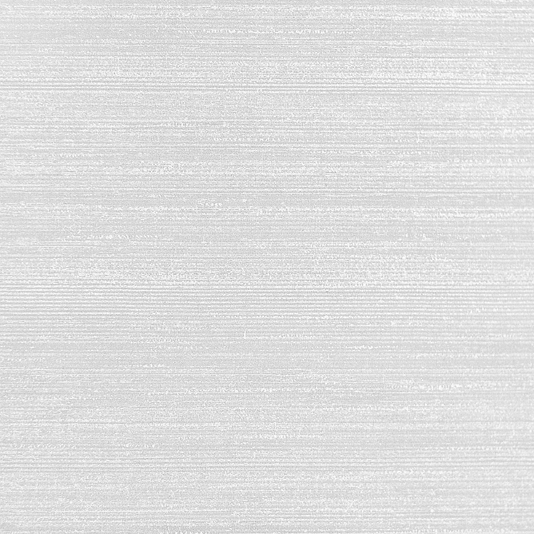 Silk Plain Wallpaper Pale wallpaper with horizontally printed silver 534x534