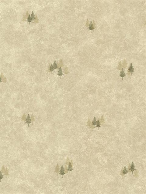 Echo Lake Lodge Wallpaper Book by Chesapeake Easy Walls 480x640