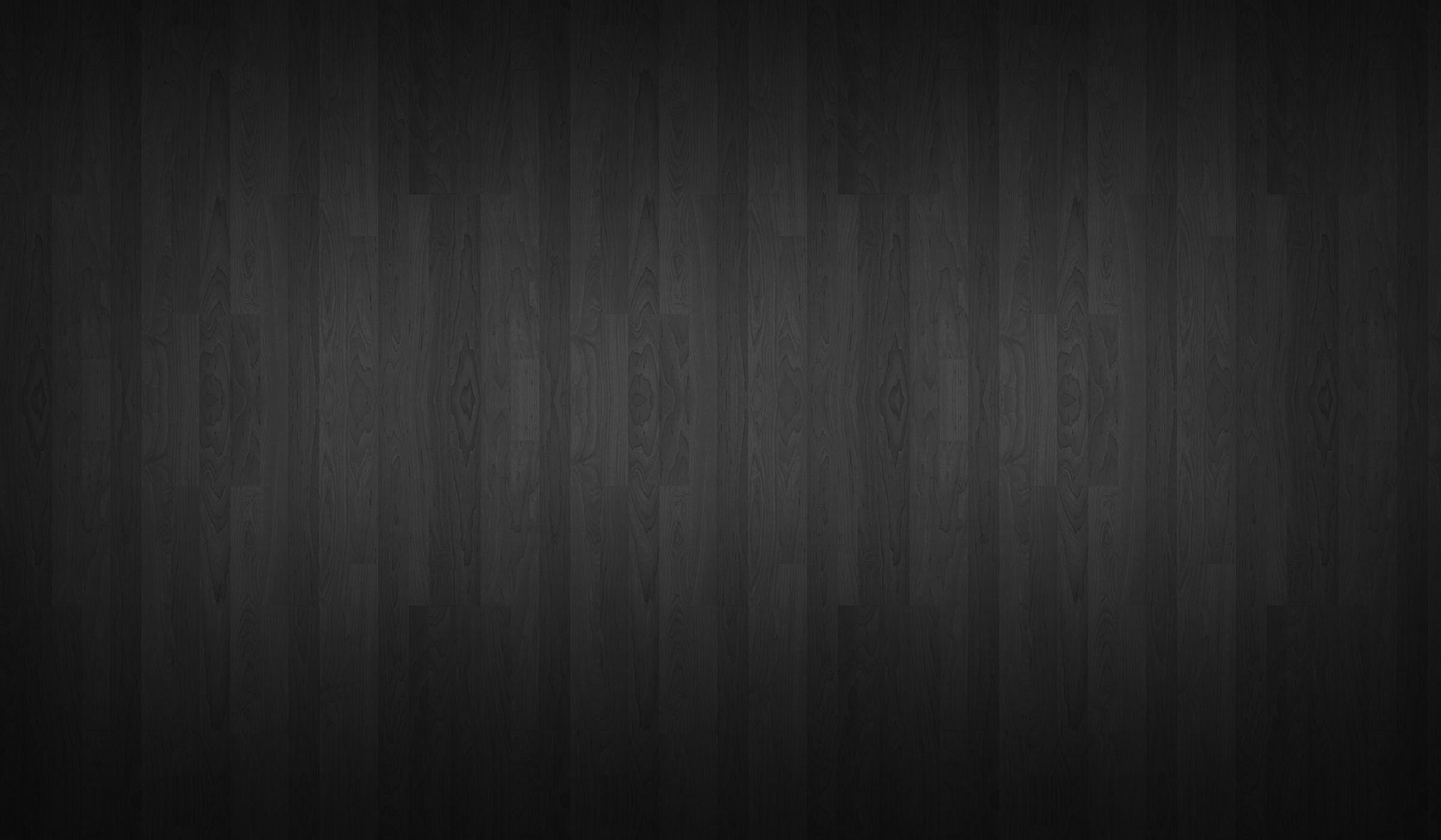 Black Gradient Wallpapers 2400x1400