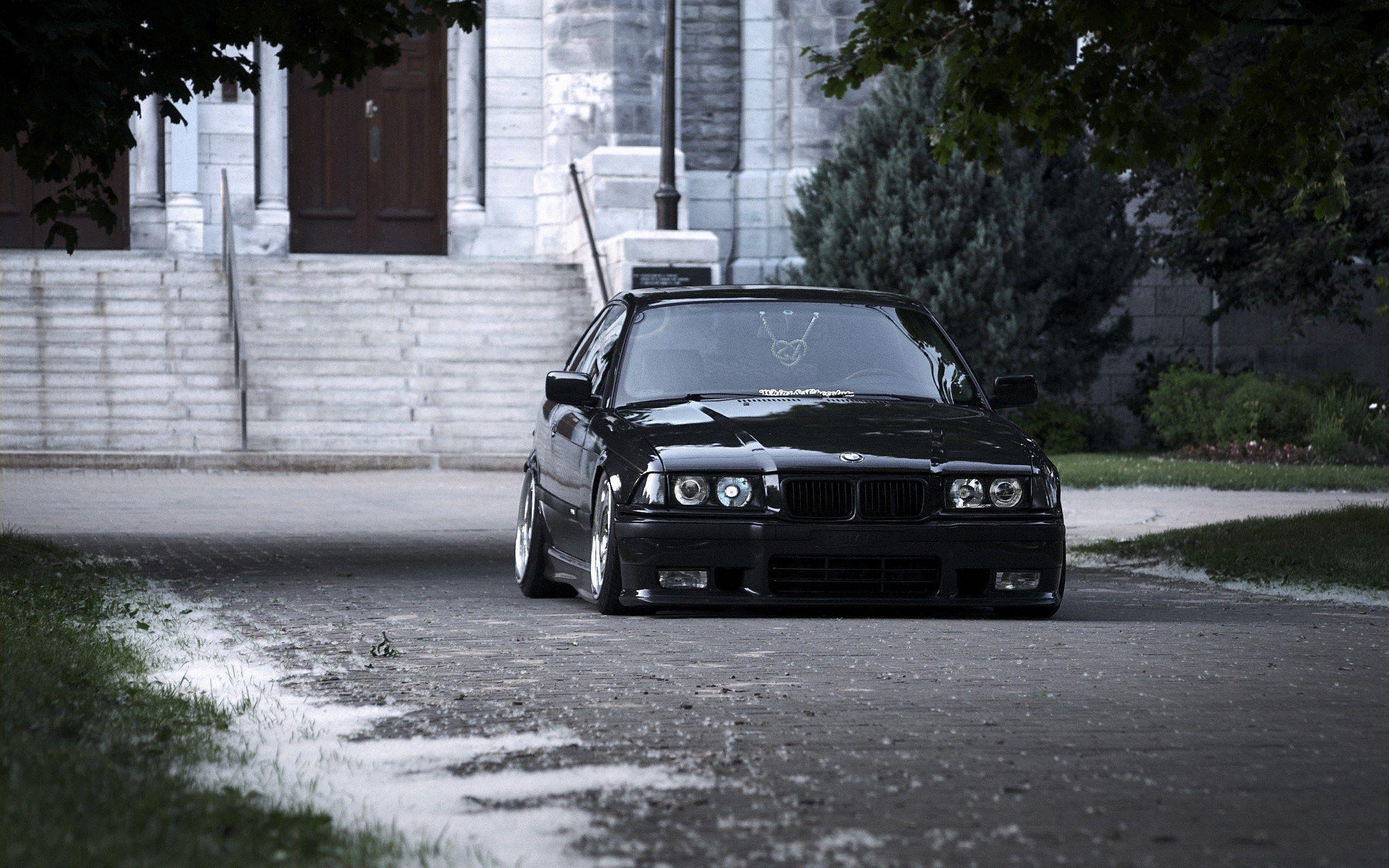 BMW E36 M3 Wallpaper 64 images 2560x1600