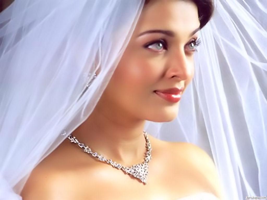 Top Hd Bollywood Wallapers bollywood actress wallpaper 1024x768