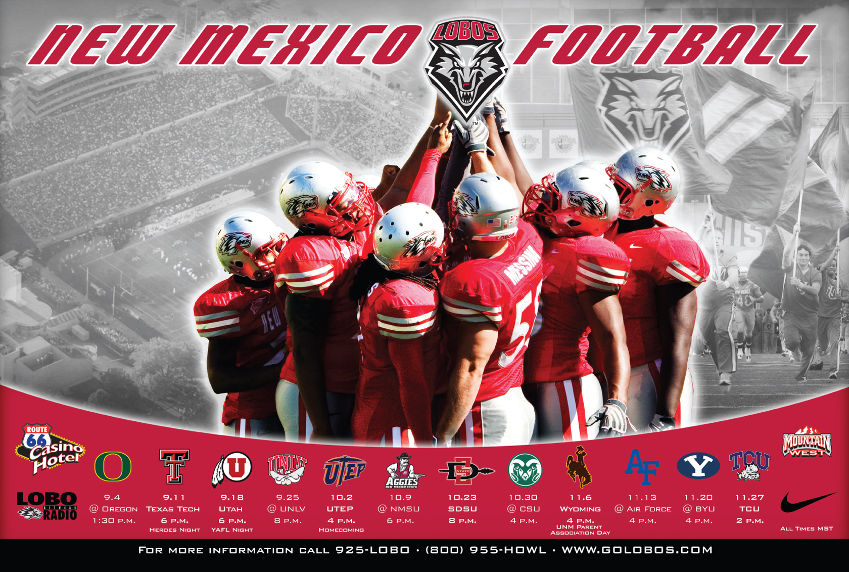 Site Map   New Mexico Official Athletic Site 1680x1131