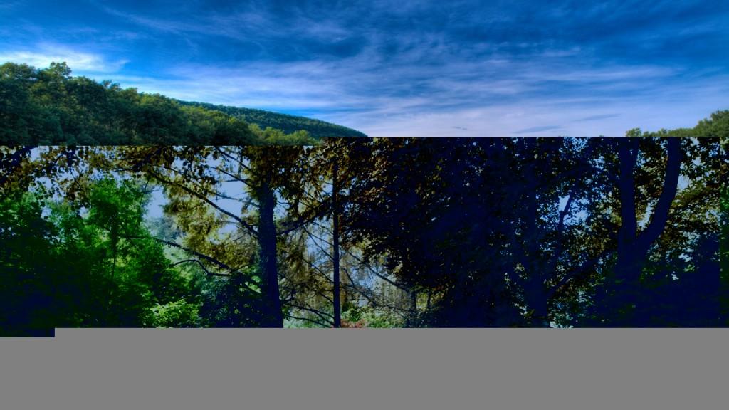Corn Fields 345950 HD Desktop Backgrounds Wallpaper High 1024x576