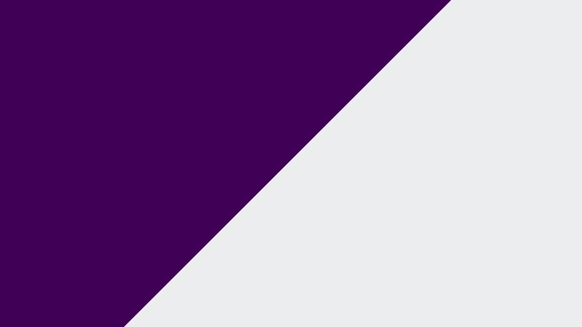 Purple and White Wallpaper - WallpaperSafari