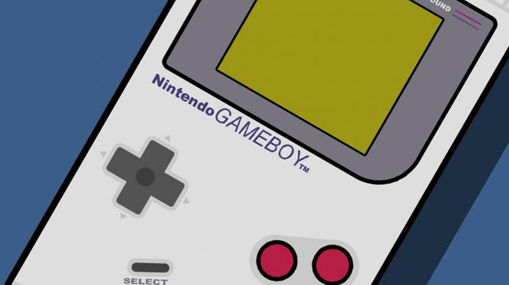 game boy wallpaper   11621   High Quality and Resolution Wallpapers 728x408