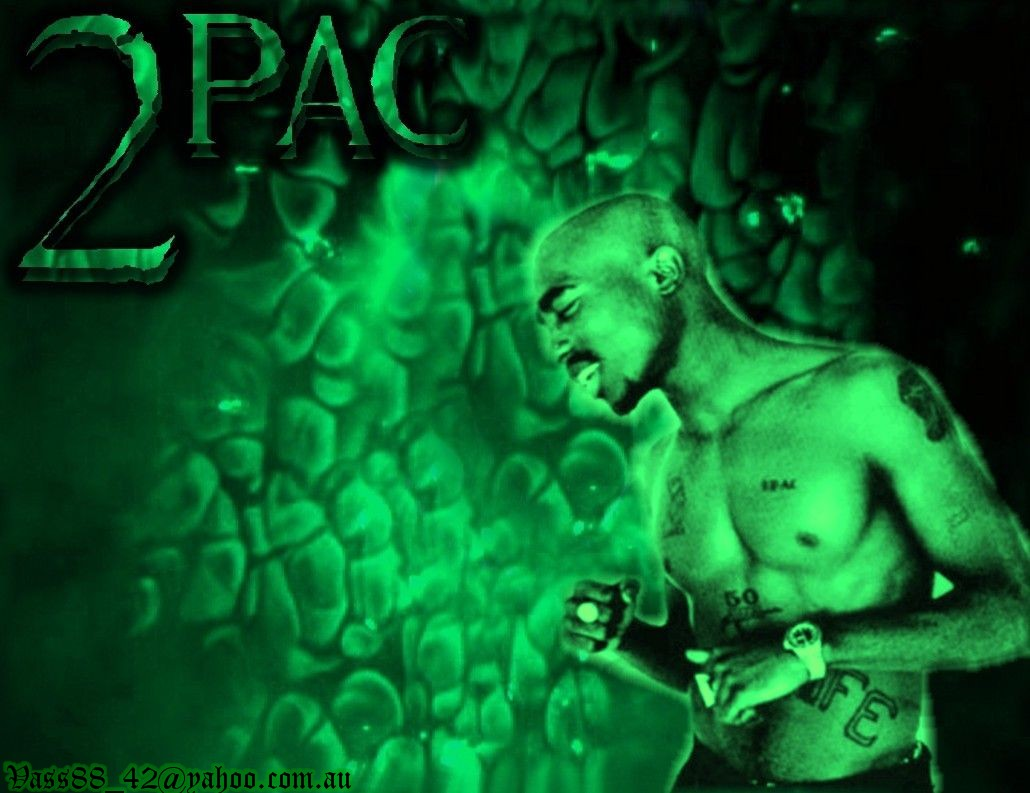 Pics Photos   2pac Wallpaper 1030x793
