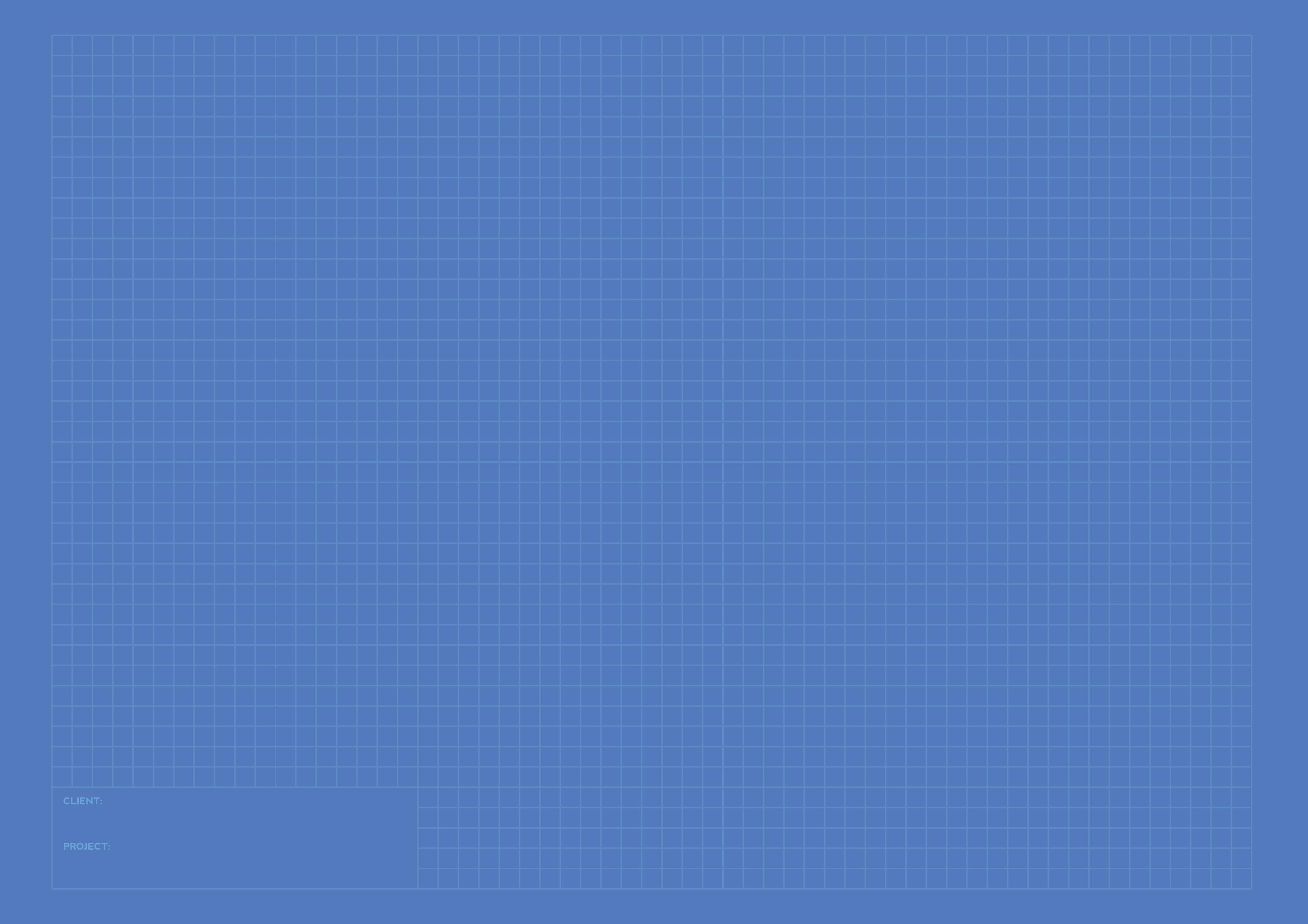 Blue print background wallpapersafari blueprint style background vector ian barnard 3508x2480 malvernweather Gallery