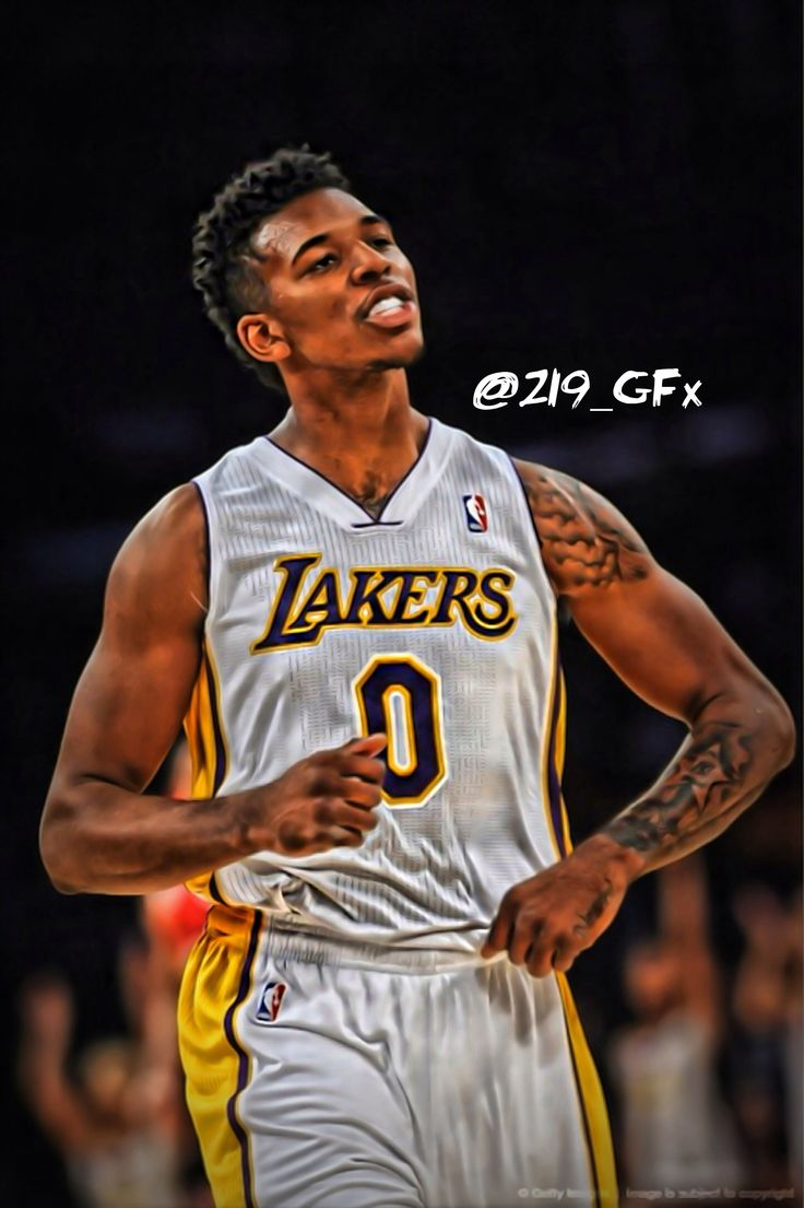 1000 images about Swaggy p Washington 736x1105