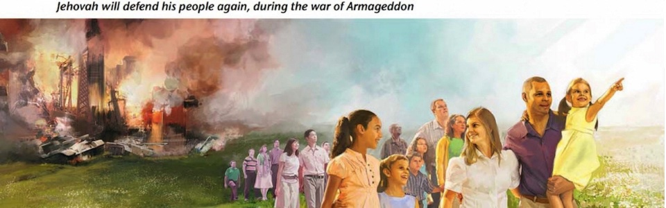 about JWorg the Watchtower Jehovahs Witnesses   HD Wallpapers 960x300