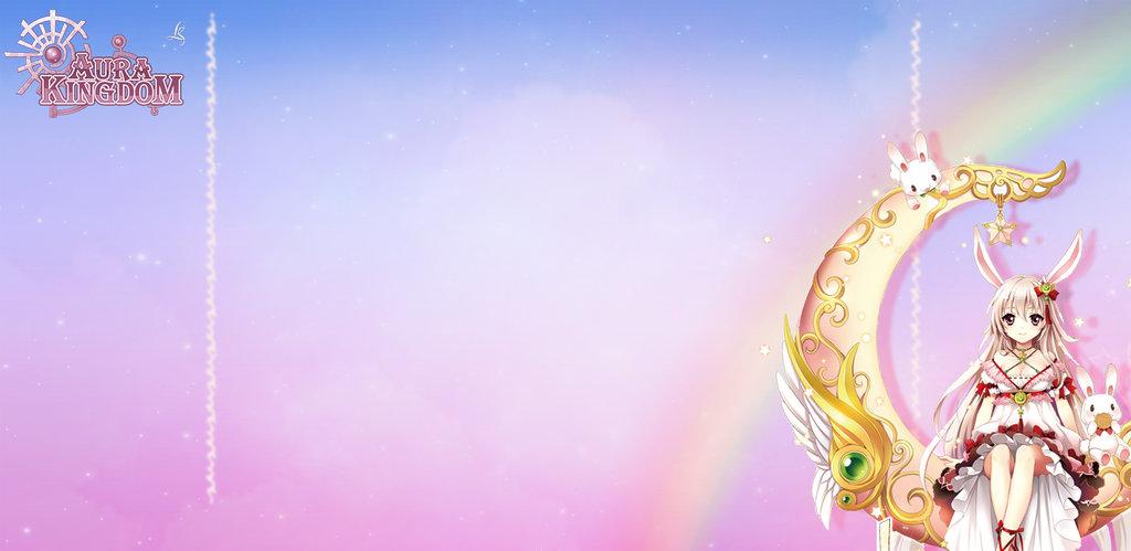 Aura Kingdom Background by LouSatsuki 1024x499