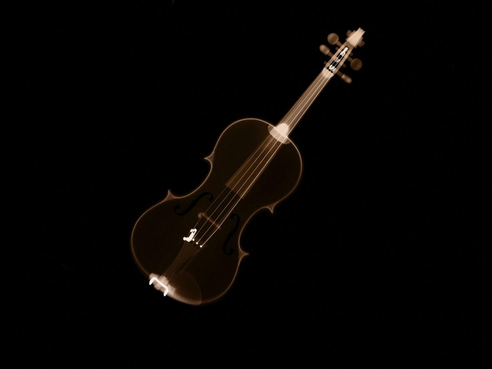 Violin Wallpaper: IPhone Violin Wallpaper