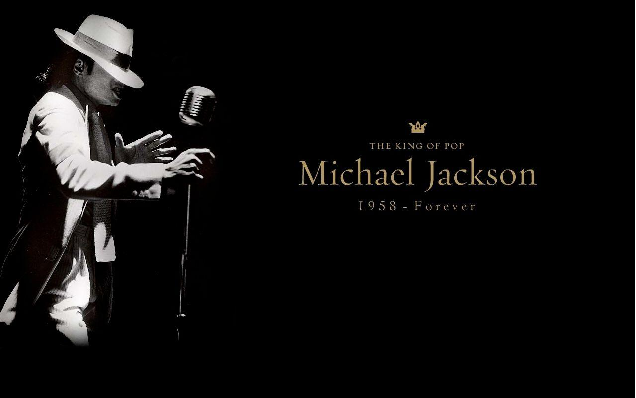 Michael Jackson Moonwalk Wallpaper High Quality Festival Wallpaper 1280x800