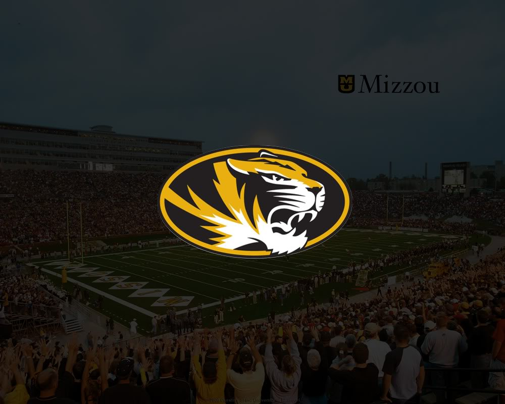 football droid wallpapers i made missouri tigers wallpaper for myself 1000x800