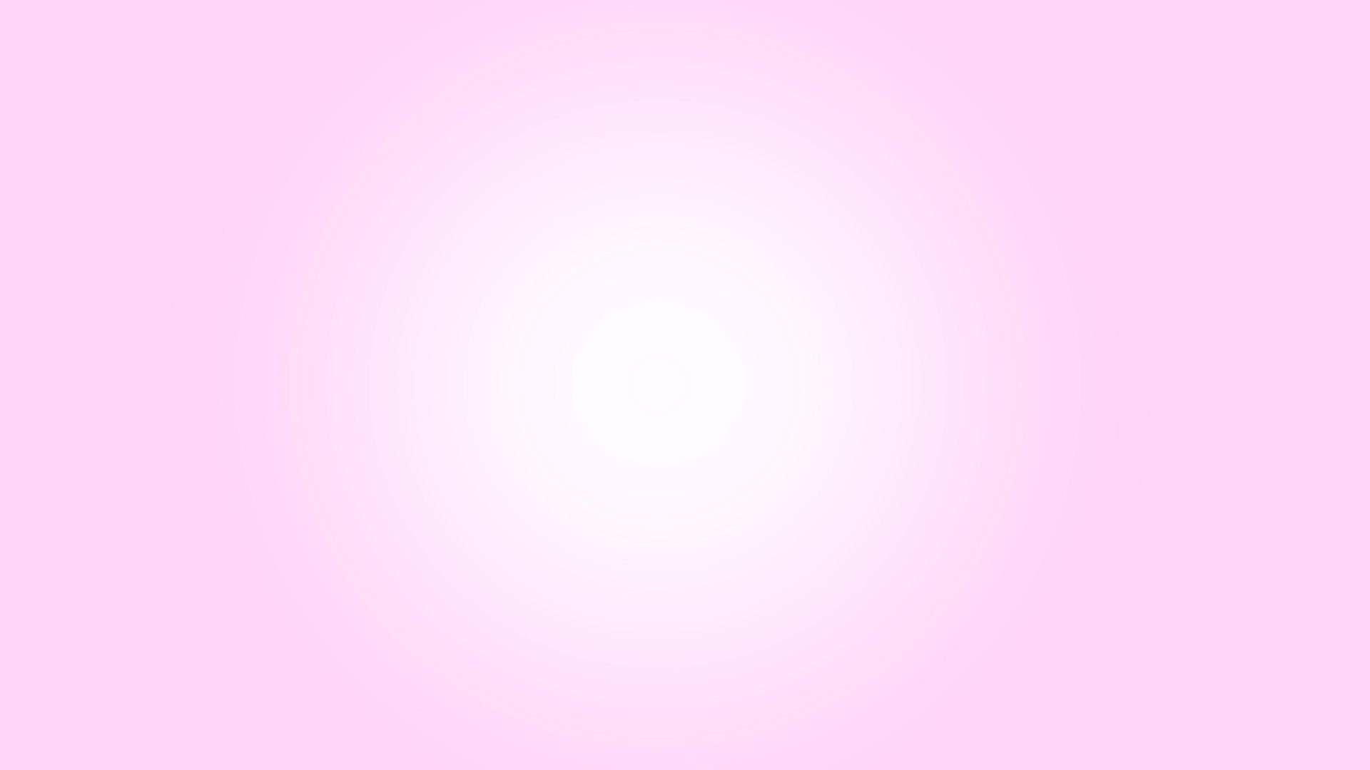 White and Pink Wallpaper - WallpaperSafari