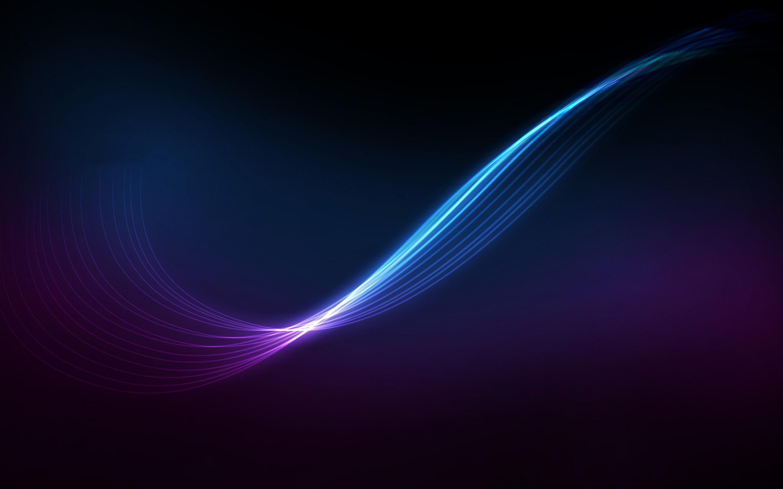 retina wallpaper 2880 1800 2880x1800