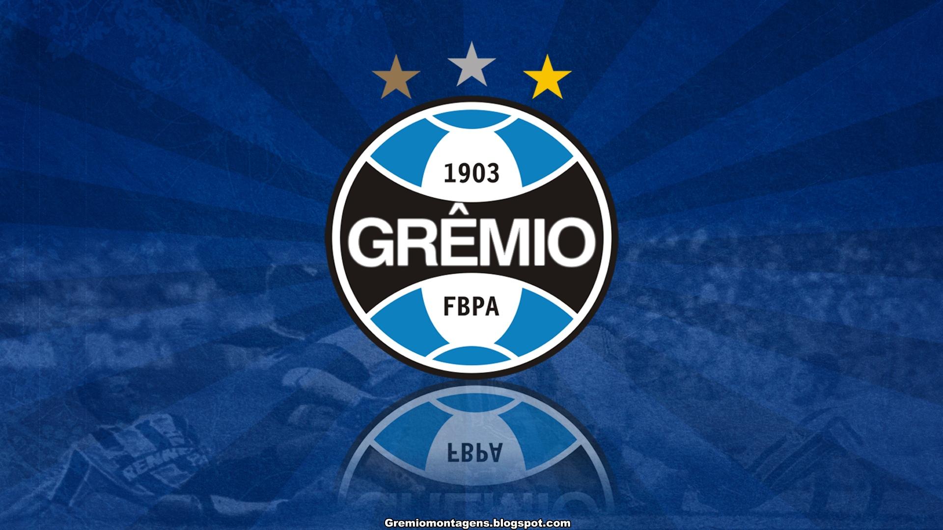 Gremio HD wallpaper 1920x1080
