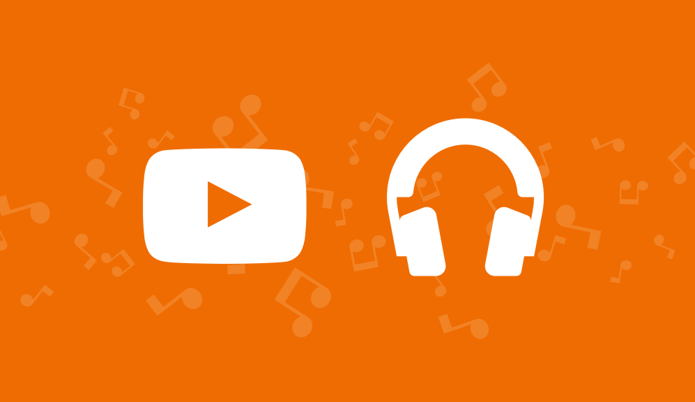 Free download YouTube Music Key hits All Access subscribers