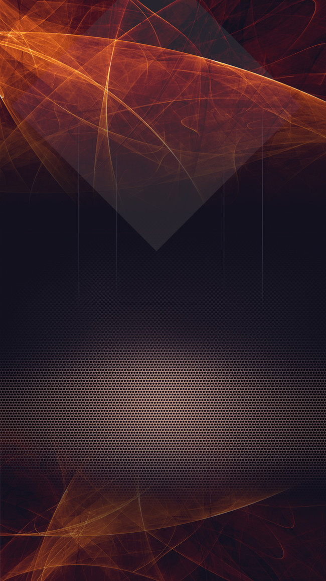Free download 16 Poster Background 650x1155 for your ...