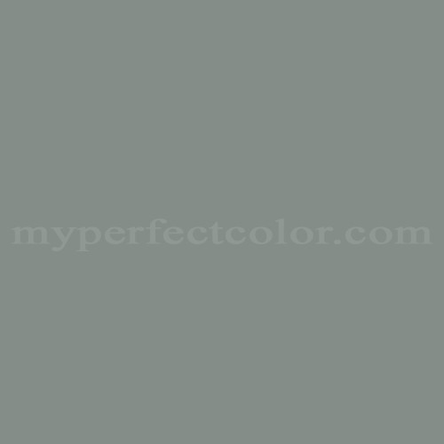 Home Search Results for Green Gray Paint Query 500x500