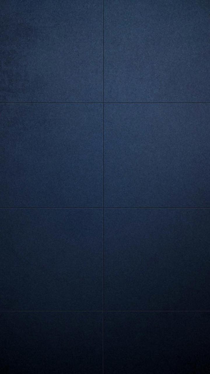 Simple Iphone Wallpaper Wallpaper 720x1280
