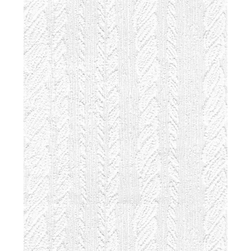Superfresco Paintable Large Rope Wallpaper by Graham Brown 33733 800x800