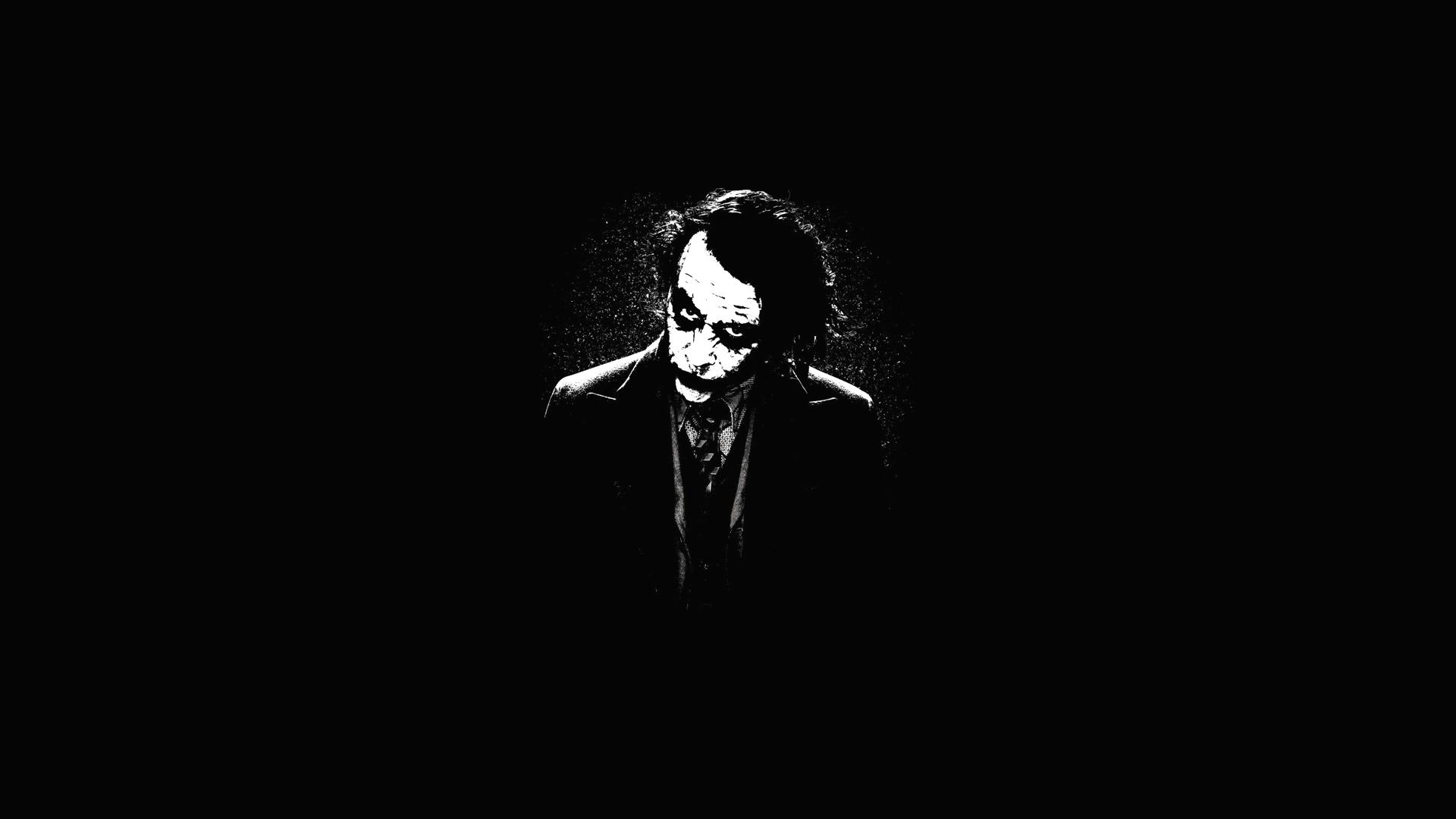 Joker Cartoon HD Desktop Wallpaper HD Desktop Wallpaper 1920x1080