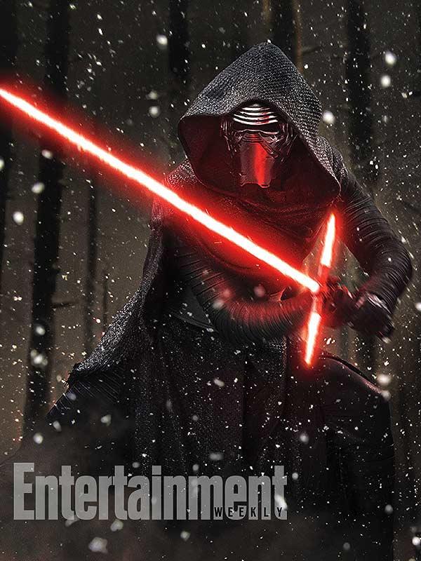 Official Info   John Boyega Finn in Episode VII Page 661 Jedi 600x800