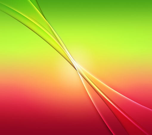 Download Stock LG G Pro 2 wallpapers   LG Cell Phones Blog 510x453