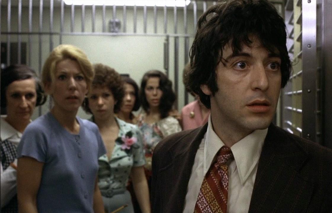 The 10 Best Hostage Movies of All Time Taste Of Cinema   Movie 1121x719
