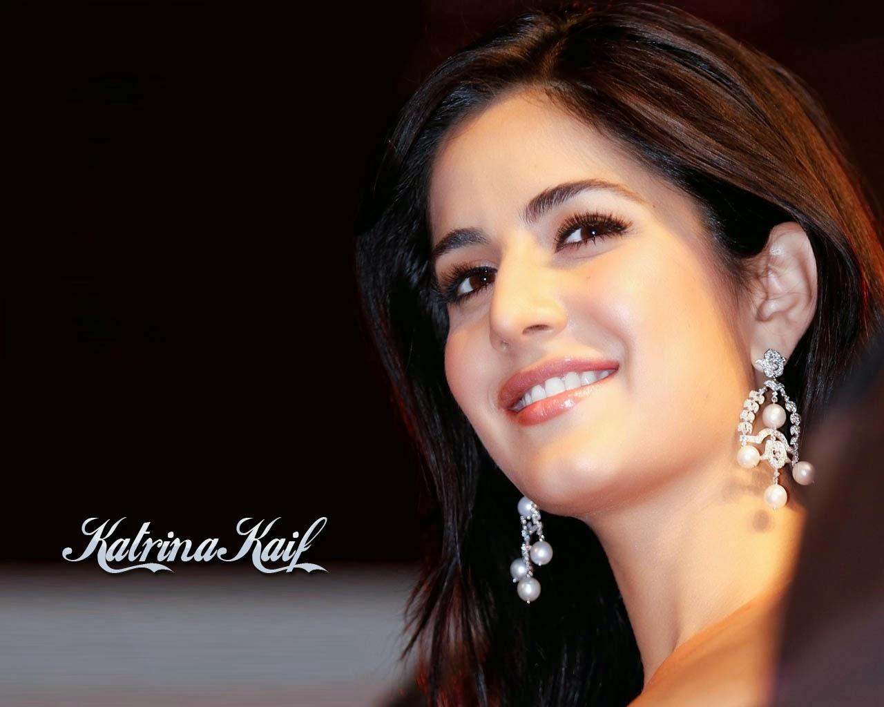 Katrina Kaif Bollywood Most Famous Wallpapers   Beautiful 1280x1024