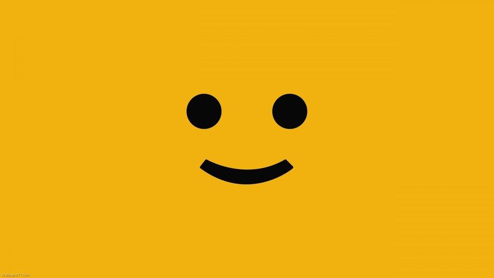 Top 20 Smiley Face Wallpaper: Cute Smiley Face Wallpaper