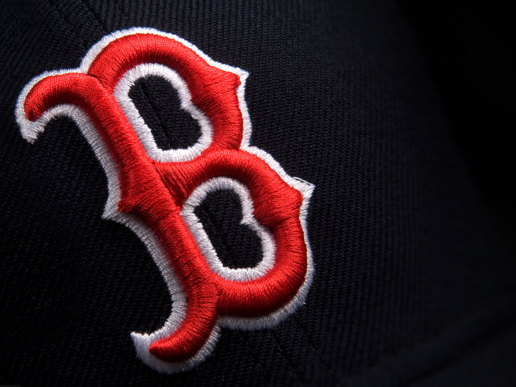 Boston Red Sox Wallpaper 5   1024 X 768 stmednet 1024x768