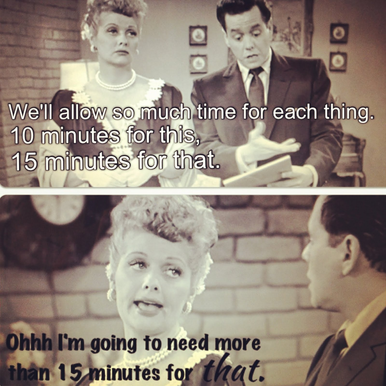 Free Download Image I Love Lucy Quotes Download 1600x1600 For