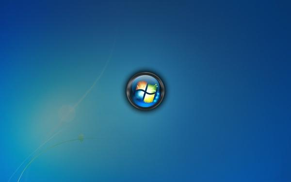 microsoft windows logos 1920x1200 wallpaper Microsoft Wallpapers 600x375
