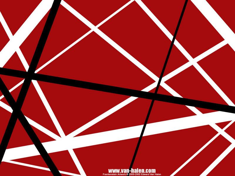 Van Halen Wallpaper Desktop Background 800x600