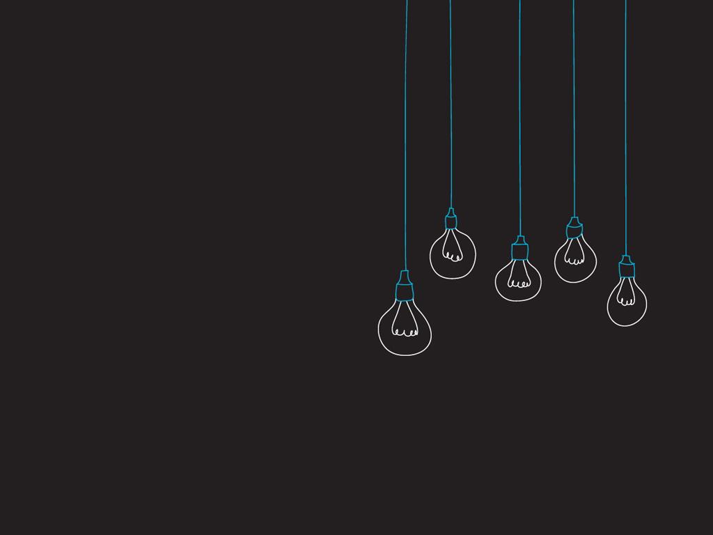 Free Download Black Simple Wallpaper Auto Desktop Background