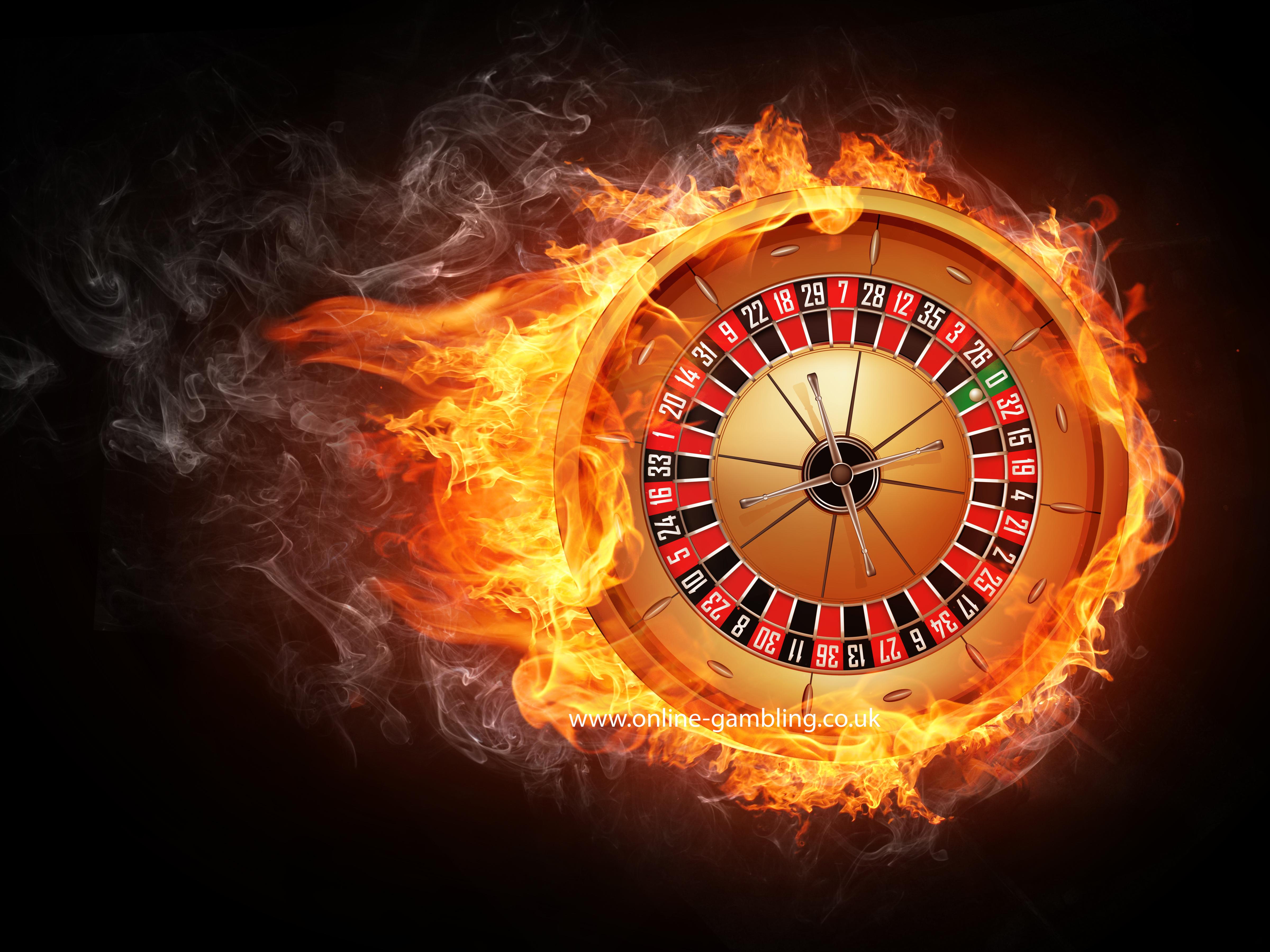 Untitled Document [online gamblingcouk] 4800x3600