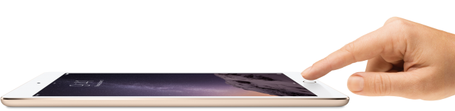iPad Air 2 Specs   Technical Specifications   iPhoneHeat 640x157