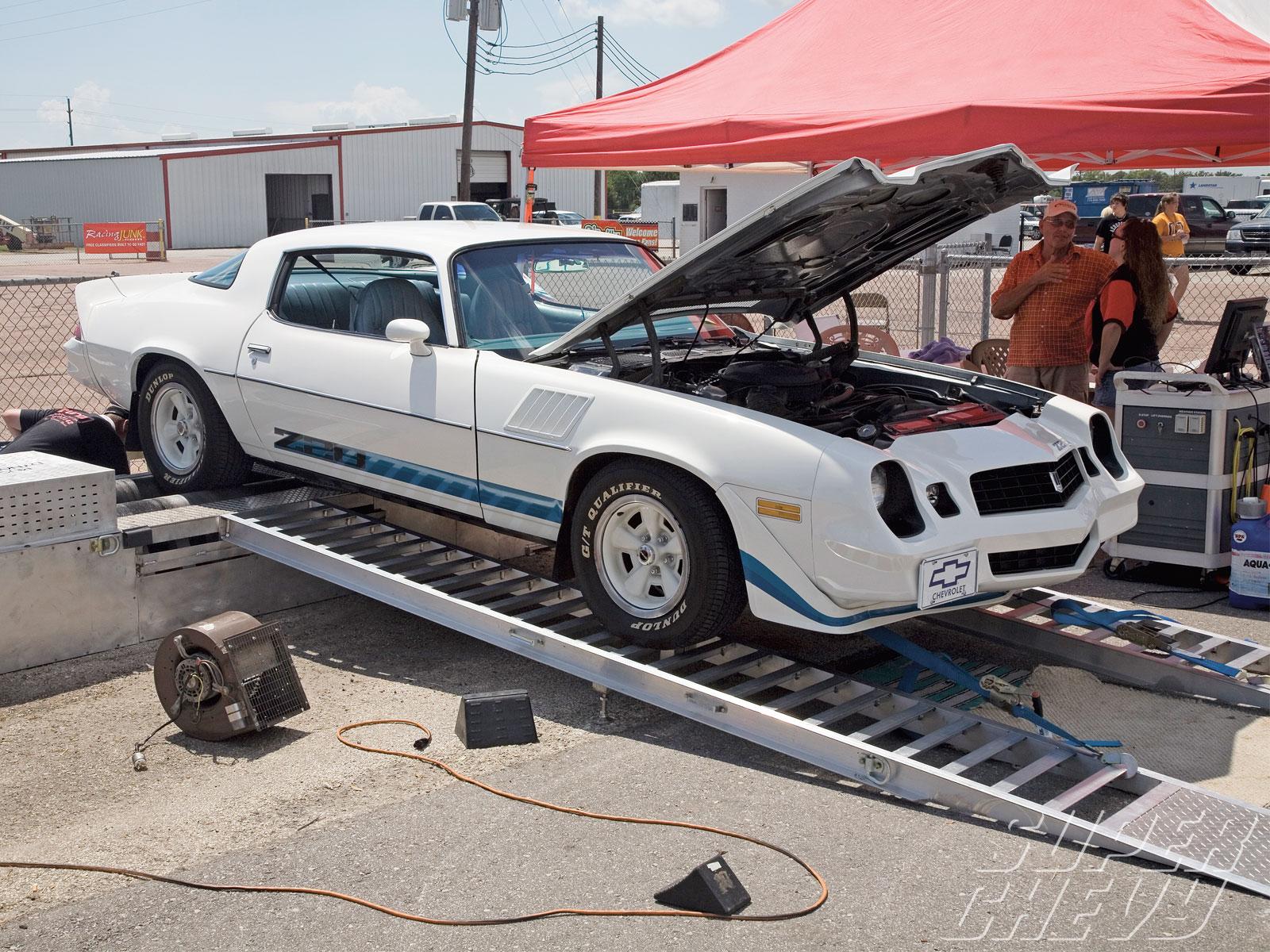 1979 Chevrolet Camaro Chevrolet Camaro 1979 Z28 Auto Design Tech 1600x1200