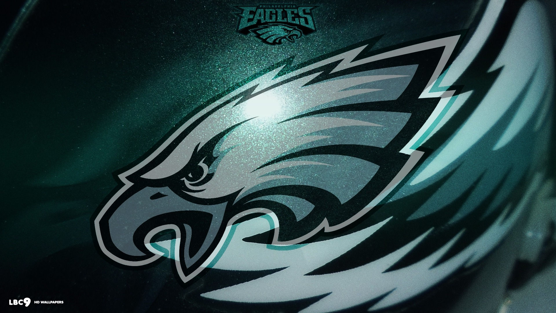 NFL Team Desktop Wallpaper   52DazheW Gallery 1920x1080