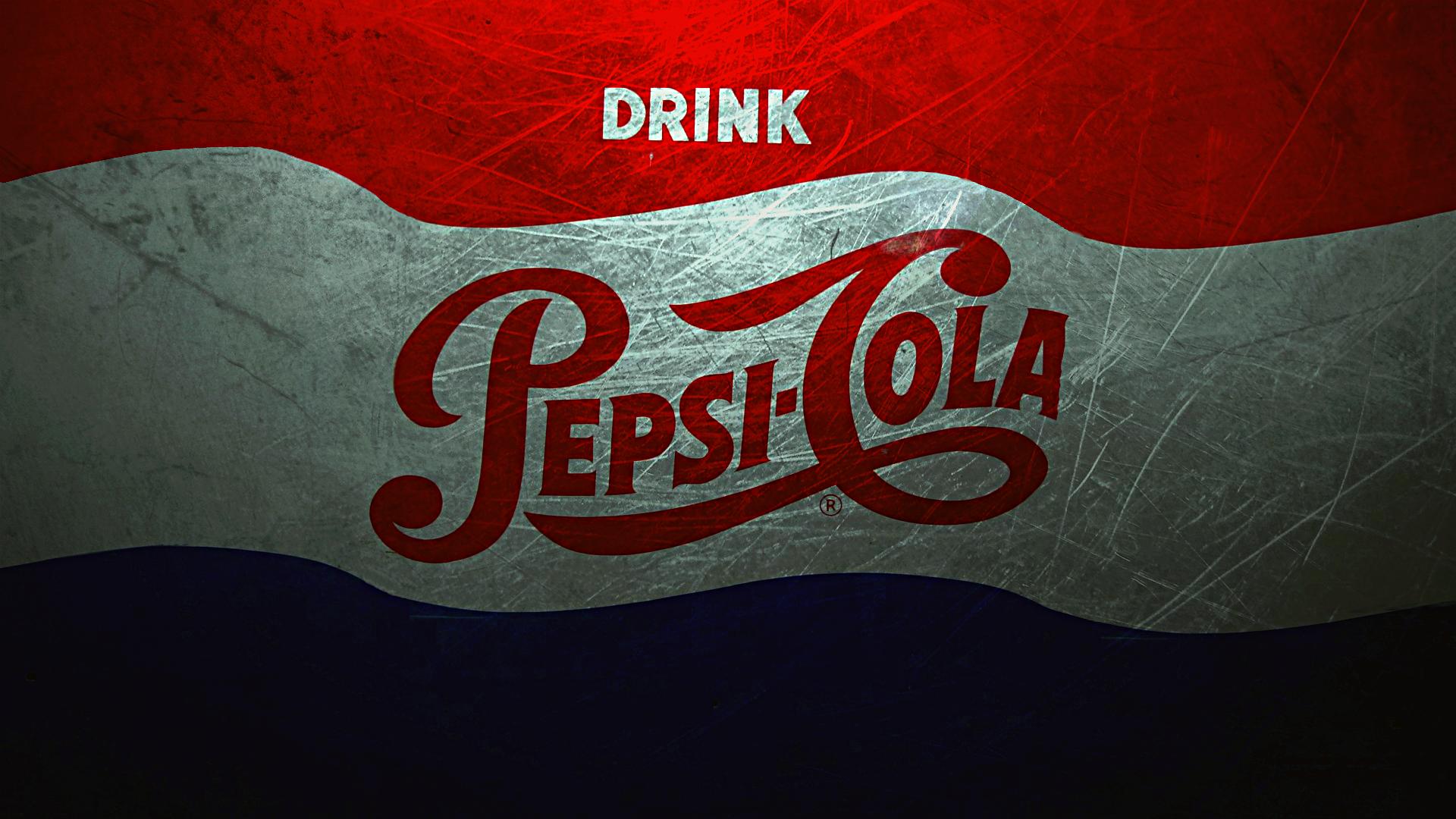 Pepsi cola Computer Wallpapers Desktop Backgrounds 1920x1080