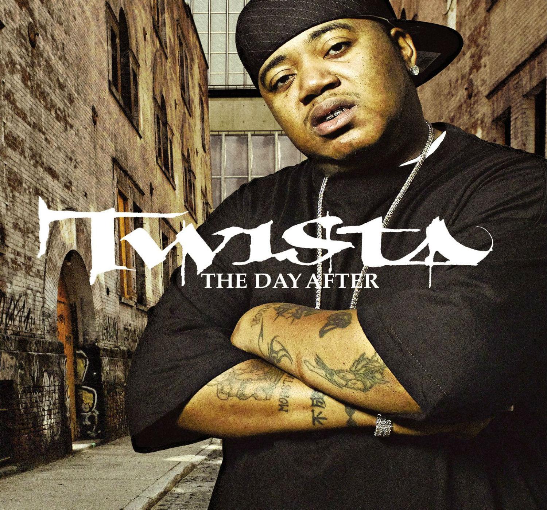 TWISTA gangsta rapper rap hip hop poster gt wallpaper 1500x1400 1500x1400