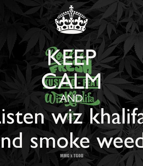 Wiz Khalifa Weed Wallpaper Widescreen wallpaper 600x700