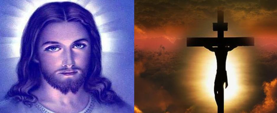 938x385px Jesus Is Lord Wallpaper Wallpapersafari