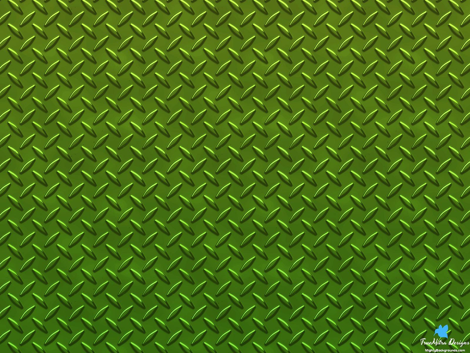 related metallic green texture metallic red background metallic 1600x1200