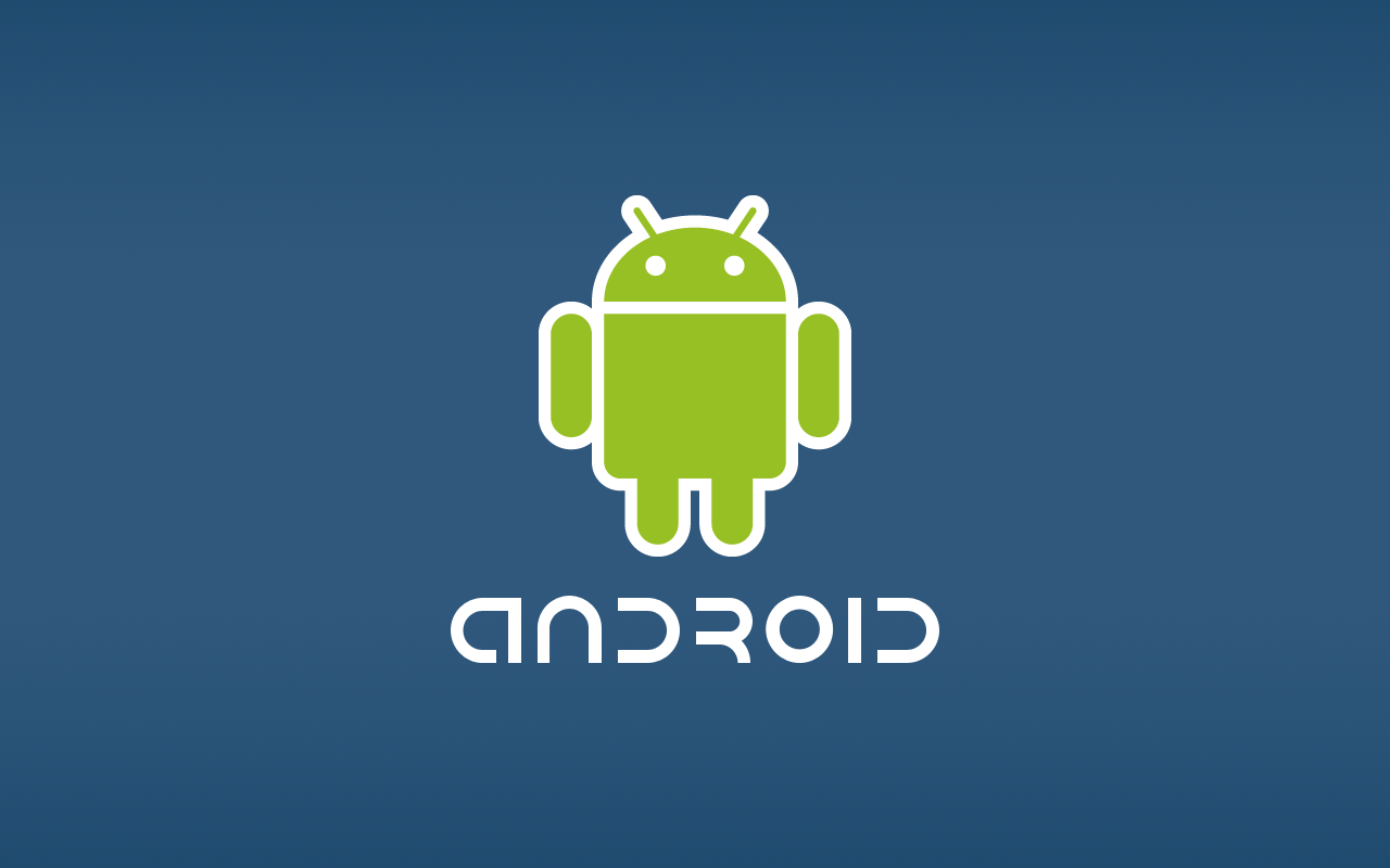 ndroid Apps 5 Cool Hd Wallpaper Wallpaper 1280x800