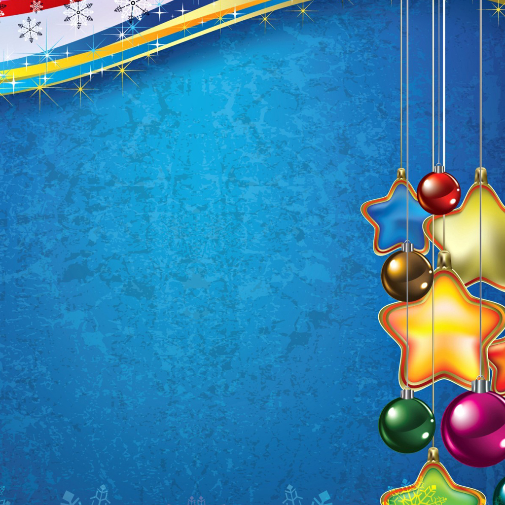new year ipad wallpaper download iphone wallpapers ipad wallpapers 1024x1024