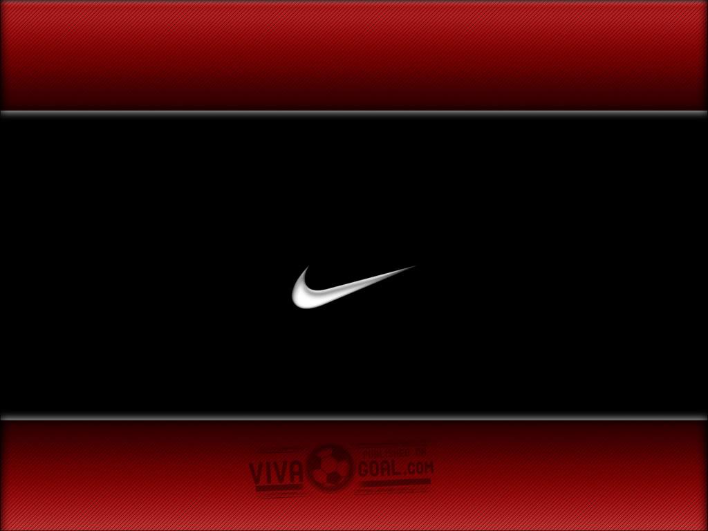 Modern Nike Wallpaper Wallpaper Cartoon 1024x768